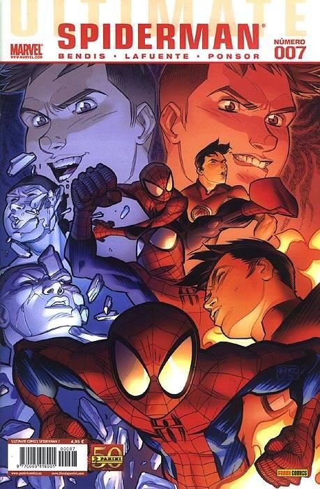 [PANINI] Marvel Comics - Página 10 07_zps0lhxgrxq