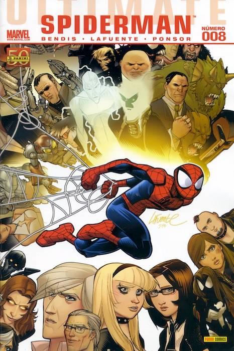 [PANINI] Marvel Comics - Página 10 08_zps0hrogens