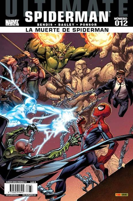 [PANINI] Marvel Comics - Página 10 12_zpsvpntht3e