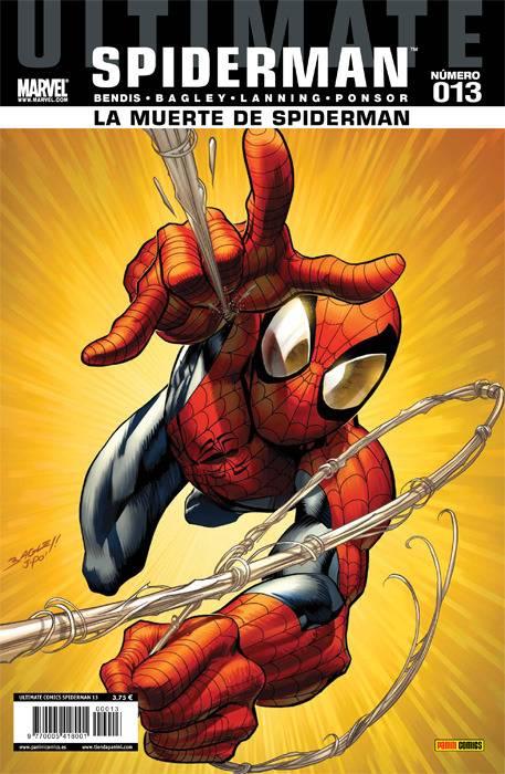 [PANINI] Marvel Comics - Página 10 13_zpsokoxmz0f
