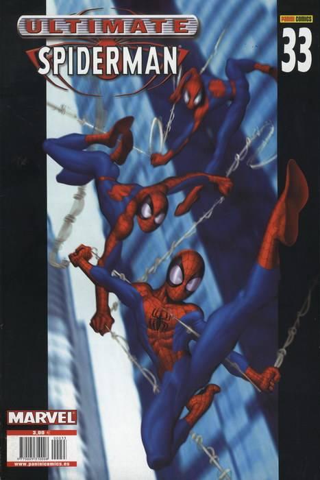 [PANINI] Marvel Comics - Página 10 33_zpsjhob8mob
