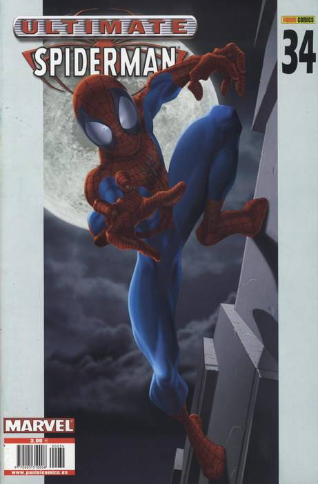 [PANINI] Marvel Comics - Página 10 34_zpskcopircl