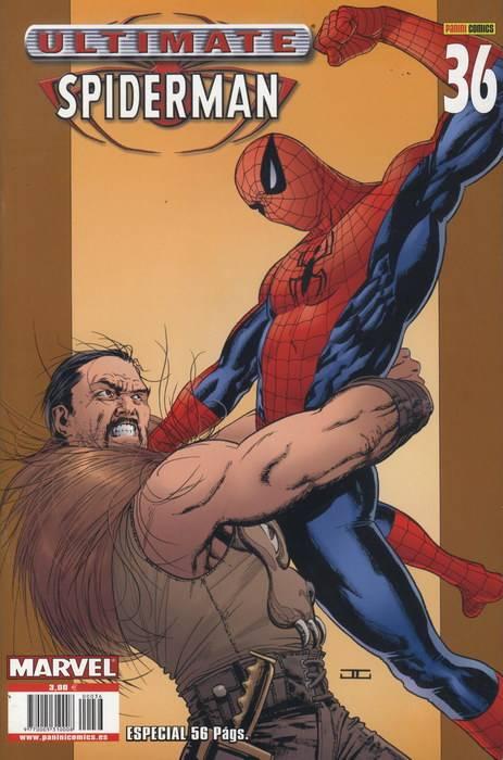 [PANINI] Marvel Comics - Página 10 36_zps7soxyko8