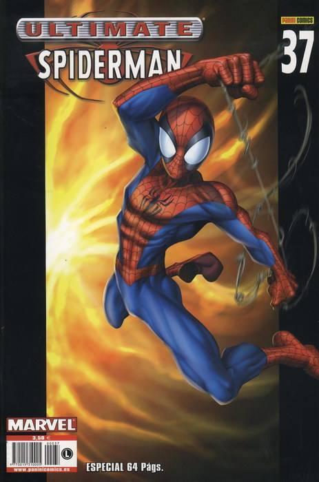 [PANINI] Marvel Comics - Página 10 37_zpsnliarezg