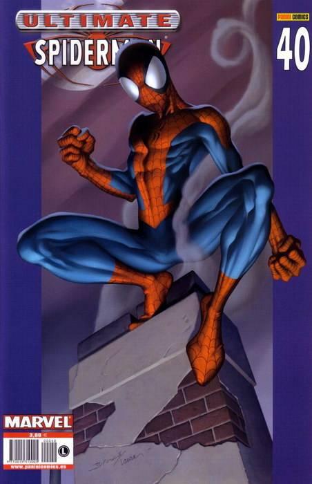 [PANINI] Marvel Comics - Página 10 40_zpszeryuiir