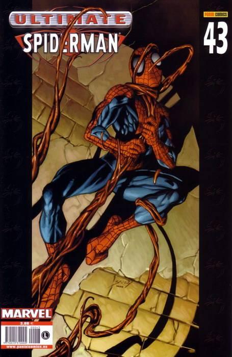 [PANINI] Marvel Comics - Página 10 43_zpsjwgvzij1