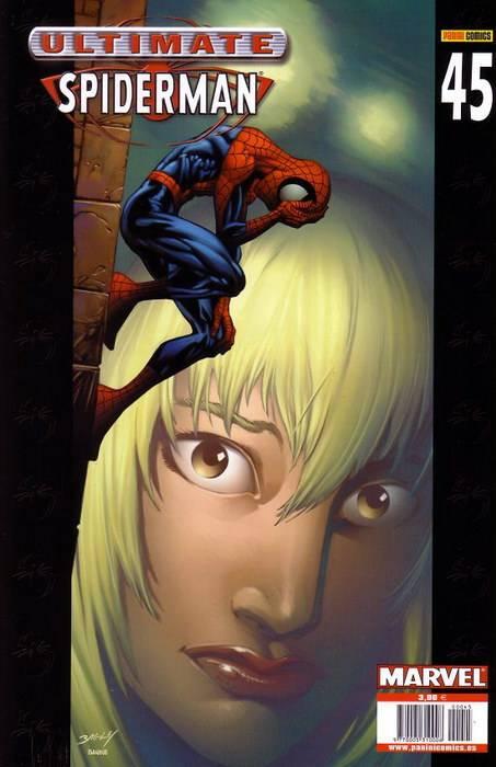 [PANINI] Marvel Comics - Página 10 45_zps6w3dotua