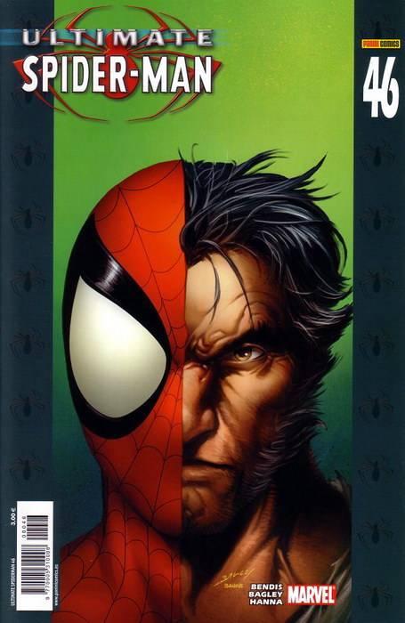 [PANINI] Marvel Comics - Página 10 46_zpshwzm2qdo