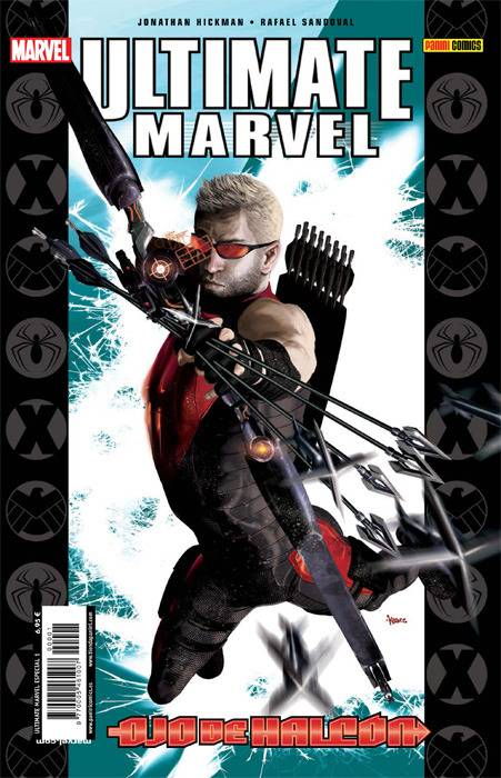 [PANINI] Marvel Comics - Página 10 01_zpsiqubud7j