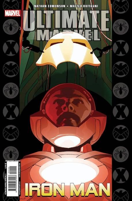 [PANINI] Marvel Comics - Página 10 02_zpszefgwvpw