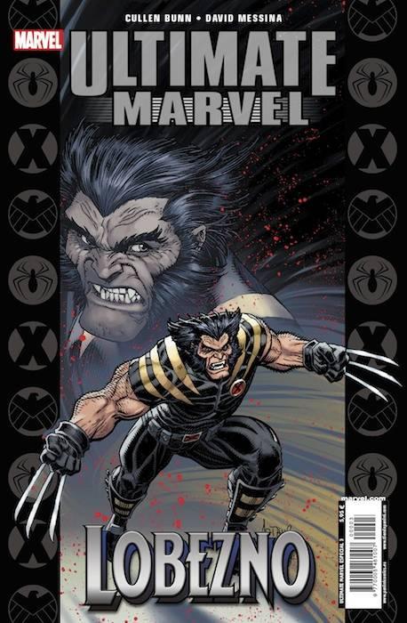 [PANINI] Marvel Comics - Página 10 03_zpsxbpu2ust