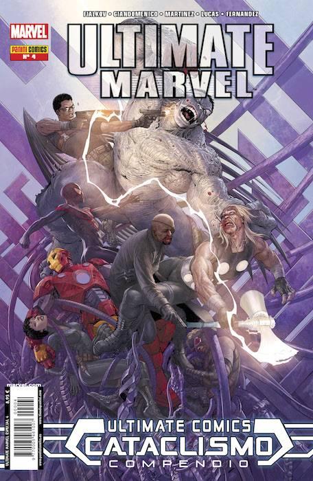 [PANINI] Marvel Comics - Página 10 04_zpsqpqeksam