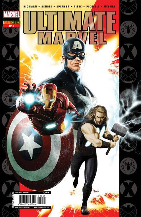 [PANINI] Marvel Comics - Página 10 01_zpsmcz5erdb