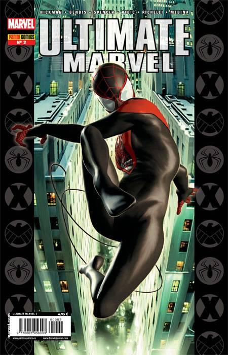 [PANINI] Marvel Comics - Página 10 02_zpspohjrjvi