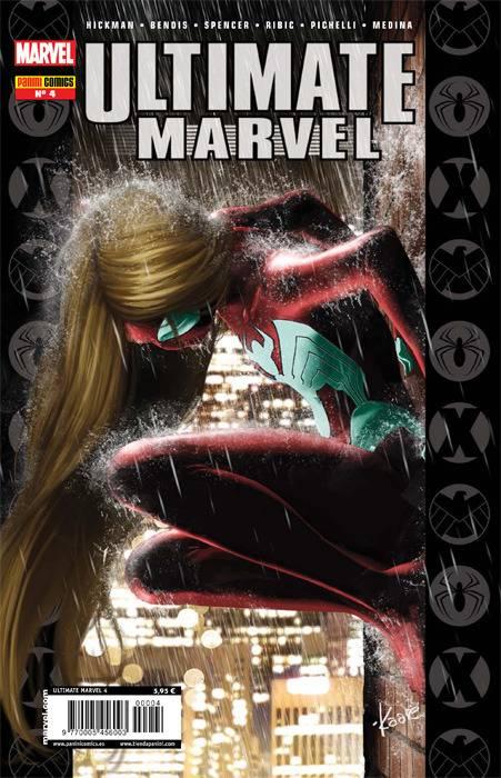 [PANINI] Marvel Comics - Página 10 04_zpshgvwmhnf