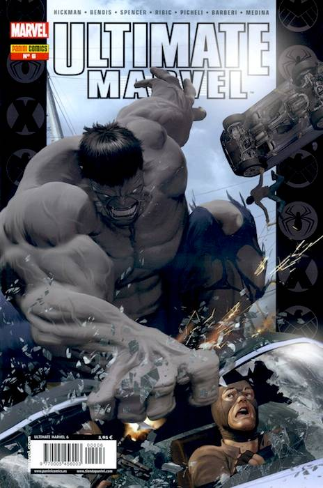 [PANINI] Marvel Comics - Página 10 06_zpsdm86nl60