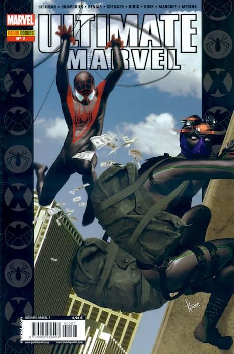 [PANINI] Marvel Comics - Página 10 07_zpsu4r1ngpc