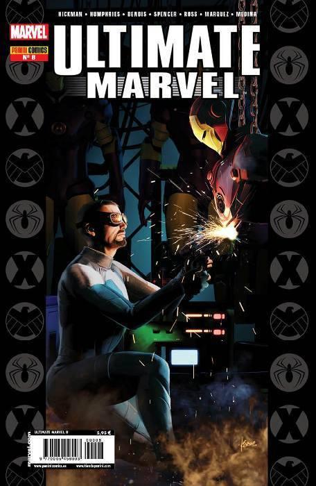 [PANINI] Marvel Comics - Página 10 08_zpsdq3zwqh8