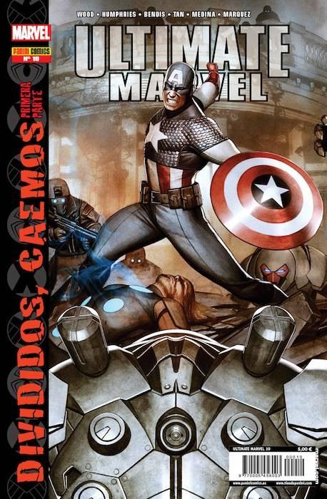 [PANINI] Marvel Comics - Página 10 10_zpswykxgquz