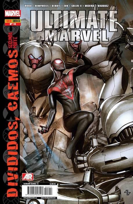 [PANINI] Marvel Comics - Página 10 11_zpsp3ybpvu0