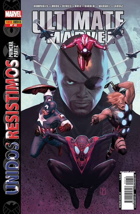 [PANINI] Marvel Comics - Página 10 12_zpsdvsafuxr