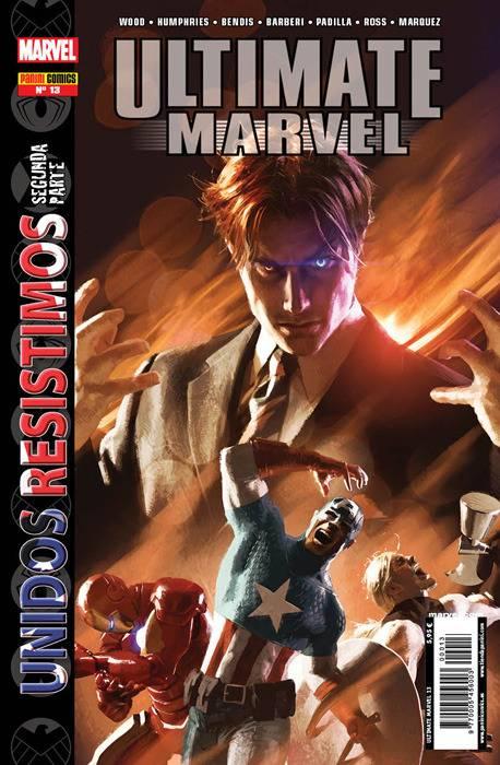 [PANINI] Marvel Comics - Página 10 13_zpsxgseoedm