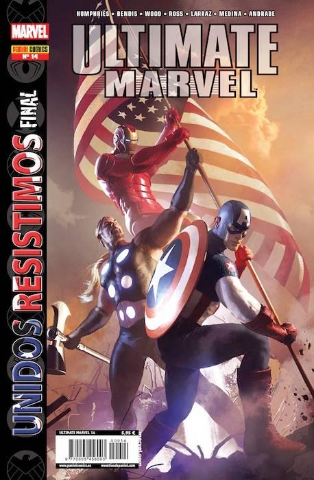 [PANINI] Marvel Comics - Página 10 14_zpsvffehhyp