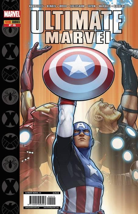 [PANINI] Marvel Comics - Página 10 15_zpsnwmtijrg