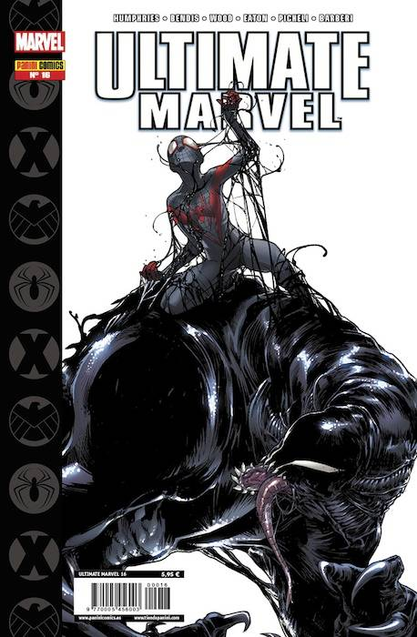[PANINI] Marvel Comics - Página 10 16_zpsg73i2xon