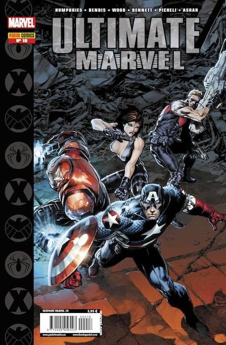 [PANINI] Marvel Comics - Página 10 18_zpstlylbpa4