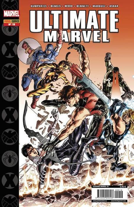 [PANINI] Marvel Comics - Página 10 19_zpsrnon5cc9