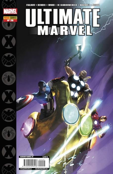 [PANINI] Marvel Comics - Página 10 20_zpsppzepoza