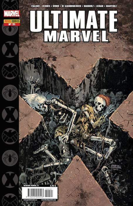 [PANINI] Marvel Comics - Página 10 21_zpsdvgtghdb