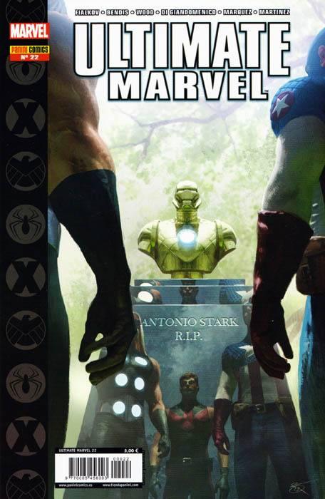 [PANINI] Marvel Comics - Página 10 22_zpsl3indm56