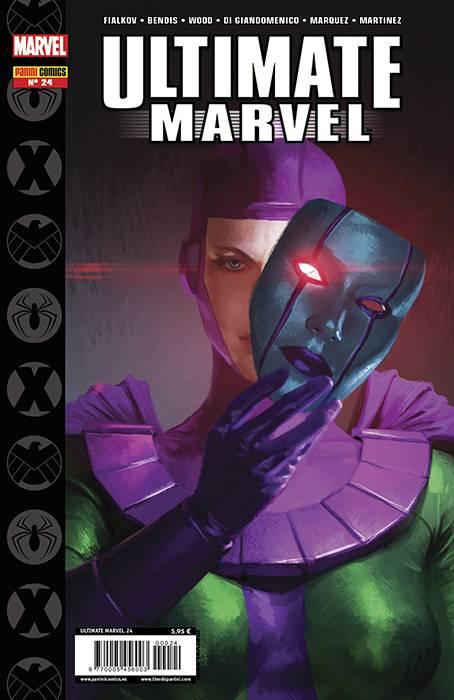 [PANINI] Marvel Comics - Página 10 24_zpskuudb7zb