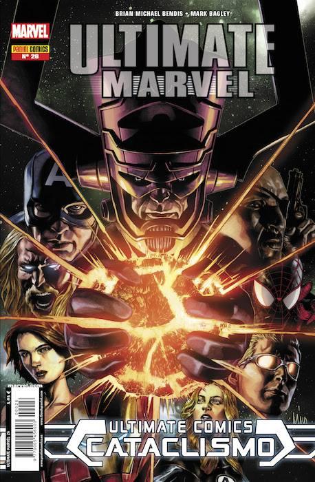 [PANINI] Marvel Comics - Página 10 26_zpspwhawym6