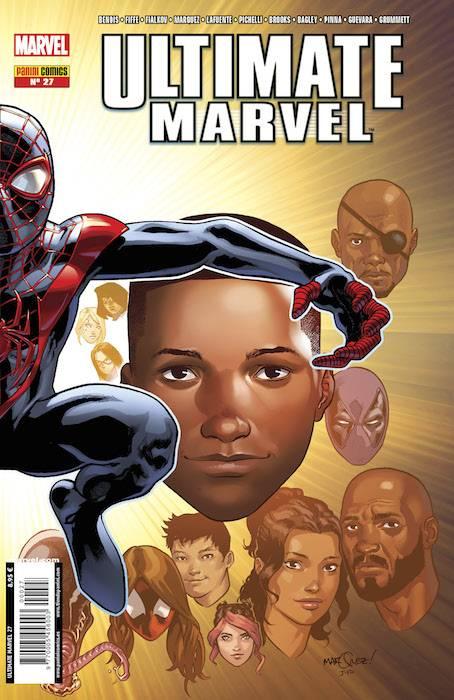 [PANINI] Marvel Comics - Página 10 27_zpsifj026ux