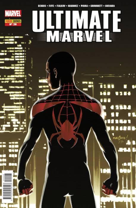 [PANINI] Marvel Comics - Página 10 28_zpsbsy3ouwq