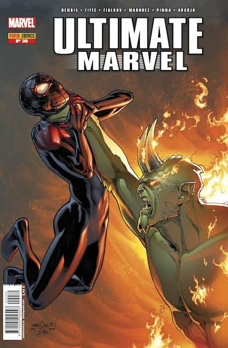 [PANINI] Marvel Comics - Página 10 30_zpsyqh4v2qp