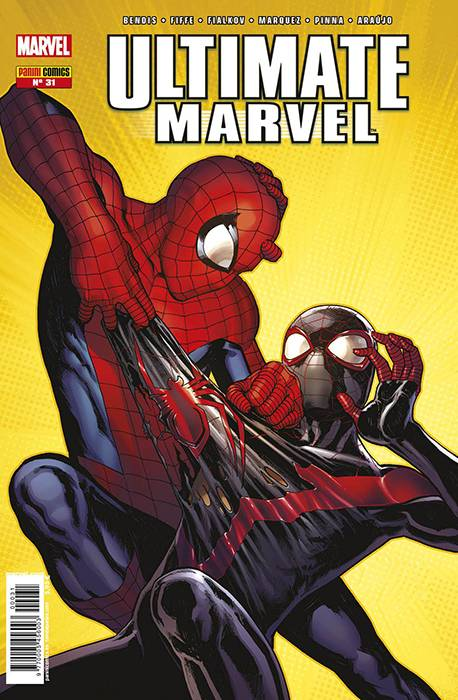 [PANINI] Marvel Comics - Página 10 31_zpsyvt3vsyo