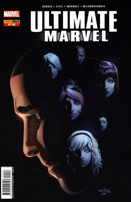 [PANINI] Marvel Comics - Página 10 33_zpsdvomnrni
