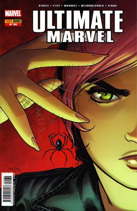 [PANINI] Marvel Comics - Página 10 34_zpsycq8qt3h