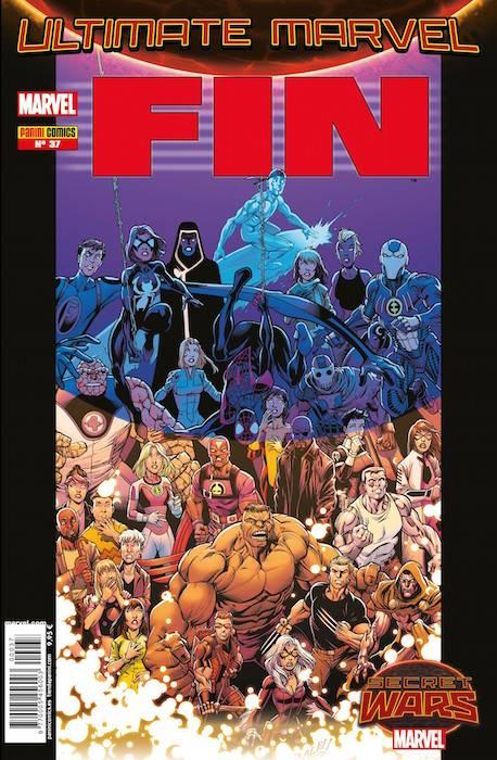 [PANINI] Marvel Comics - Página 10 37_zpsrdplvddm