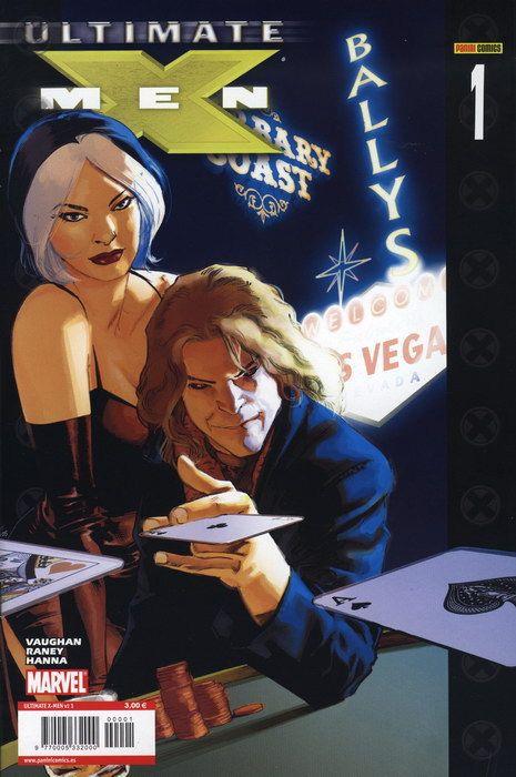 [PANINI] Marvel Comics - Página 10 01_zpstuzwlg2m