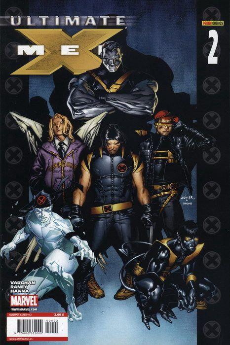 [PANINI] Marvel Comics - Página 10 02_zps8mlqz5ea