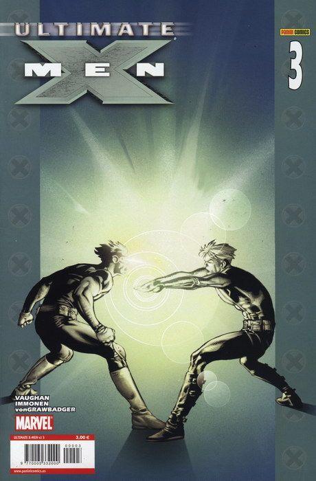 [PANINI] Marvel Comics - Página 10 03_zpsrqonp7pp