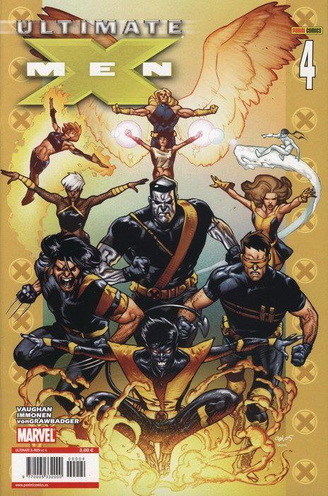 [PANINI] Marvel Comics - Página 10 04_zpso3lkyg8o