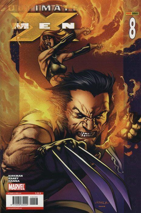 [PANINI] Marvel Comics - Página 10 08_zps4dchfc64