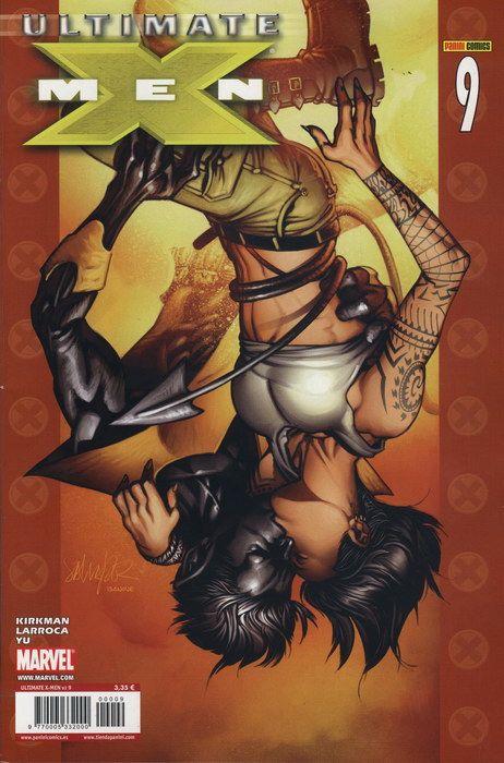 [PANINI] Marvel Comics - Página 10 09_zpsqyumiq7t