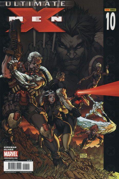 [PANINI] Marvel Comics - Página 10 10_zpspuevmryu